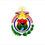 Partidas de Nacimiento en Quequeña
