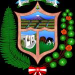 Partidas de Matrimonio - Municipalidad de Sabandía