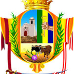Municipalidad de Sachaca
