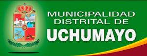 uchumayo-tramitesperu