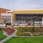Municipalidad de Yura - Partidas