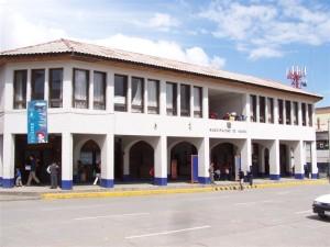 municipalidaddehuaraz-tramitesperu