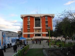 municipalidadhuancayo-tramites