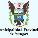 Acta de Nacimiento en Yungay - Partidas