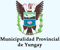 municipalidadyungay-tramites