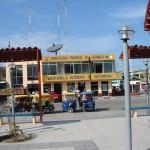 Registro Civil - Municipalidad de Zarumilla