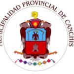 Municipalidad de Canchis - Partidas