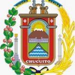 Partidas de Nacimiento en Chucuito - Puno