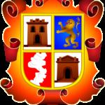 Partidas de Nacimiento en Andahuaylas