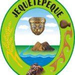 Partidas de Nacimiento - Municipalidad de Jequetepeque
