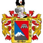 Registro Civil - Municipalidad de Independencia(Huaraz)